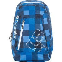 1587591-438   Рюкзак Quickdraw™ Daypack Backpack синий
