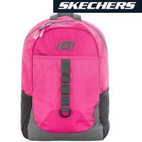 SKCH1038-PNK  Рюкзак SPEEDWAY BACKPACK Backpack розовый