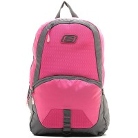 SKCH1039-PNK  Рюкзак OVERDRIVE BACKPACK Backpack розовый