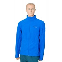 1736711-438 Джемпер мужской Western Ridge™ Full Zip Men's Jumper синий