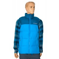 1738012-489  Жилет мужской Pike Lake™ Vest Men's Vest синий